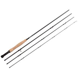 Prut Wychwood Flow Fly Rod 8,6ft #4