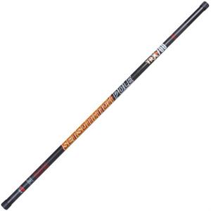 Prut DAM Sensomatch TRX 600 6,00m