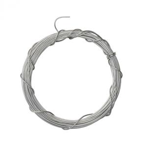 Náhradní Lanko MADCAT A-Static Deadbait Wrapping Wire 5m