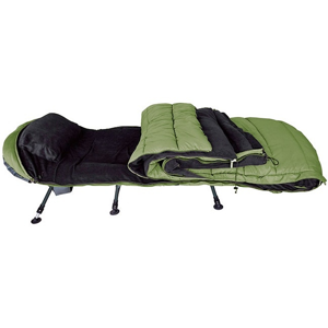Spací Pytel Ehmanns Pro-Zone DLX 2 in 1 Sleeping Bag