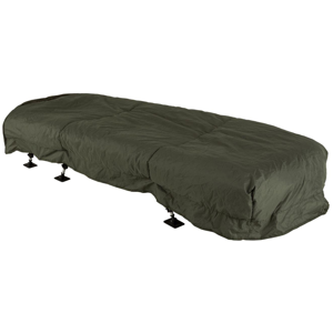 Přehoz přes Spací Pytel JRC Defender Fleece Sleeping Bag Cover