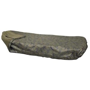 Přehoz přes Spací Pytel Fox Camo Sleeping Bag Cover VRS3