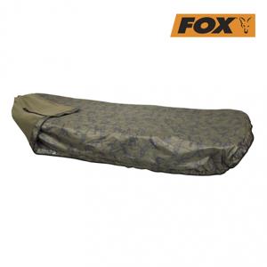 Fox Camo Thermal Přehoz na spací pytel VRS1 Cover