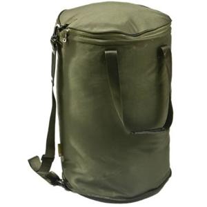 Taška na Spací Pytel Trakker SL Sleeping Bag