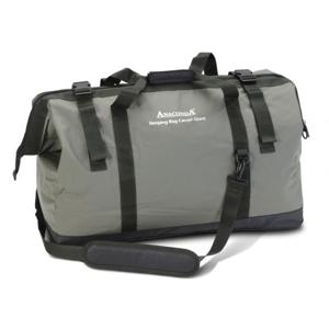 Taška na Spací Pytel Anaconda Sleeping Bag Carrier