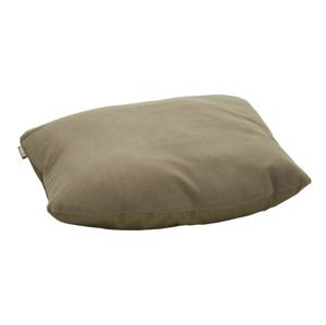 Polštář Trakker Pillow 70x50cm