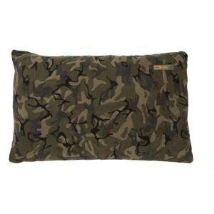 Polštář Fox Camolite Pillow 55x37x14cm