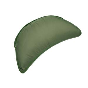 Trakker Polštářek Oval Pillow