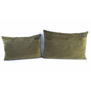 Polštář Avid Carp Comfort Pillows Xlarge