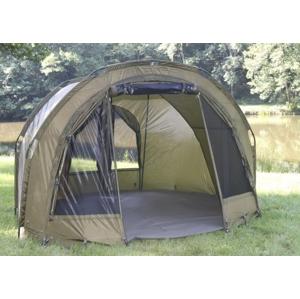 Saenger Bivak Cusky Dome 170