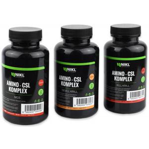 Bivak Aqua Products Atom Plus 100