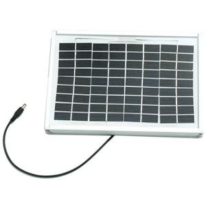 Solární Panel Sportcarp 10W