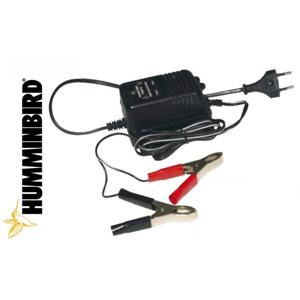 Humminbird C10HQ6/12V