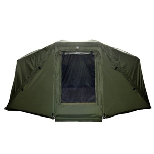 Brolly Ehmanns Pro Zone Sniper