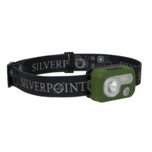 Čelovka Silverpoint Scout XL230