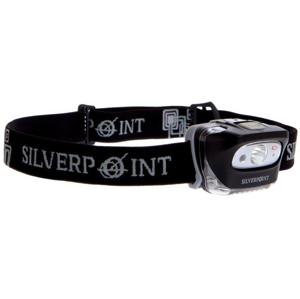 Čelovka Silverpoint Guide XL165