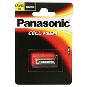 Panasonic CR23A 1ks LRV08-U1