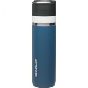 Termoska/Termohrnek Stanley Ceramivac™ 700ml Tungsten Modrá