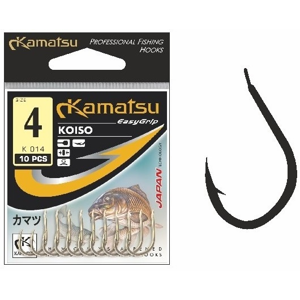 Kamatsu Koiso BLN vel.2