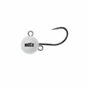 Háček MADCAT Golf Ball Hot Ball Hmotnost 100gr