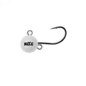 Háček MADCAT Golf Ball Hot Ball Hmotnost 120gr