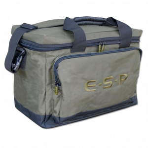 Chladící Taška ESP Cool Bag Small