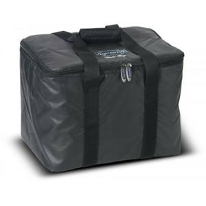 Chladící Taška Aquantic Cooler Bag de Luxe