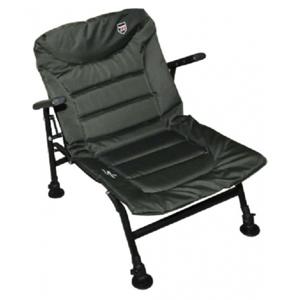 Křeslo Ehmanns Hot Spot Small Arm Chair