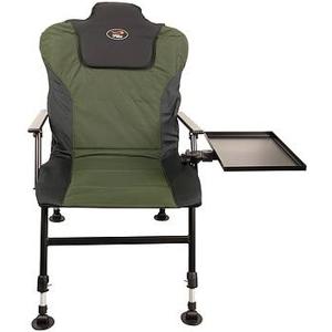 Křeslo TFGear Bank Boss Chair