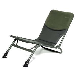 Křeslo na Lehátko Trakker RLX Nano Chair