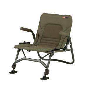 Křeslo JRC Stealth X-LO Chair