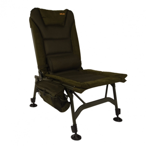 Křeslo Solar Guest Chair
