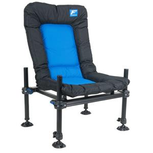 Křeslo Flagman Armadale Feeder Chair