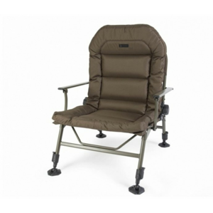 Křeslo Avid Carp A-Spec Chair