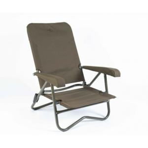 Křeslo Avid Carp Reclining Guest Chair