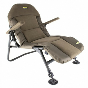 Křeslo Faith Lounge Chair S