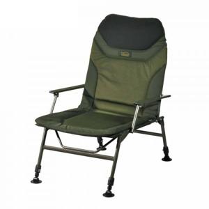 Křeslo K-Karp Punisher Chair