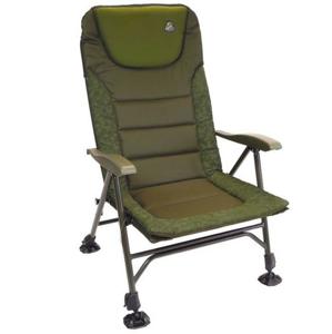 Křeslo Carp Spirit Magnum Hi-Back Chair