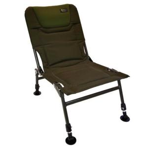 Křeslo Carp Spirit Blax Chair Low