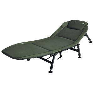 Lehátko Ehmanns Hot Spot Advantage 3-Leg Bedchair