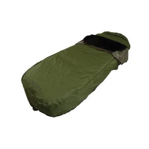 Přehoz na Lehátko Aqua Products Atom Bed System Cover