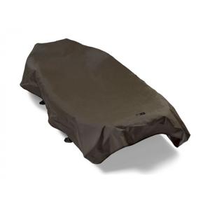 Nepromokavý Přehoz na Lehátko Avid Carp Stormshield Bedchair Cover