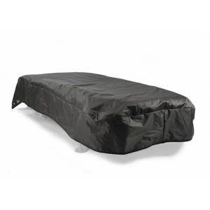Nepromokavý Přehoz na Lehátko Avid Carp Thermafast Sleeping Bag Cover