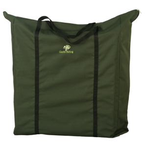 Taška na Lehátko Giants Fishing Bedchair Bag