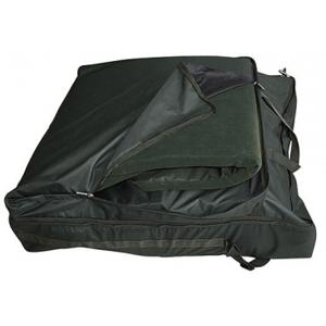 Taška na Lehátko Ehmanns Pro Zone Advantage Bedchair Carryall