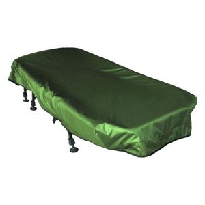 Přehoz na Lehátko Ehmanns Pro Zone DLX Bedchair Cover