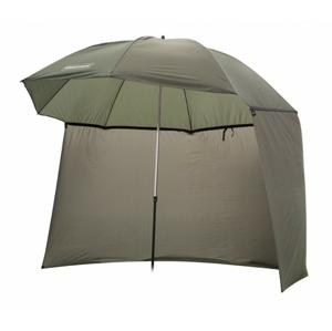 Deštník s Bočnicí Pelzer XT Umbrella Tent 2,5m
