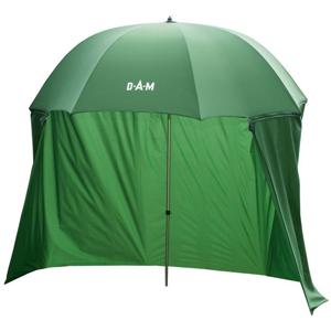 Deštník s Bočnicí DAM Umbrella Tent