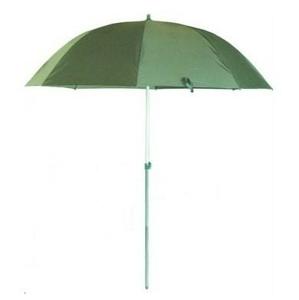 Deštník JSA Fish Nylon