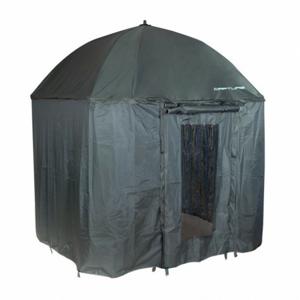 Deštník JAF Capture Legendary 210T 2,50m